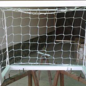 golovi-mali-nogomet-mrezom-5mm-slika-43829601