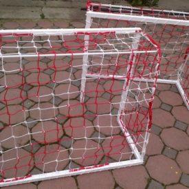 golovi-mali-nogomet-mrezom-5mm-slika-43829784