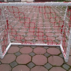 golovi-mali-nogomet-mrezom-5mm-slika-43829899