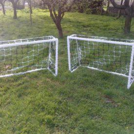 golovi-mali-nogomet-mrezom-5mm-slika-50300302
