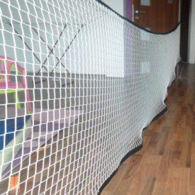 mreza-badminton-slika-35542418