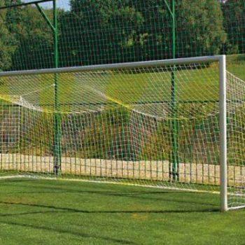 mreze-golove-nogomet-slika-22790247