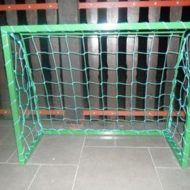 mreze-golove-nogomet-slika-37533984