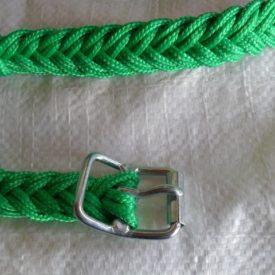 ular-kravu-slika-6698841